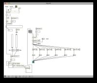 https://www.effzehn.de:443/studies/files/gimgs/th-12_signals.png
