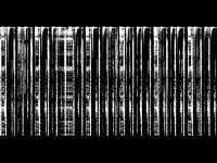 https://www.effzehn.de:443/studies/files/gimgs/th-13_ag2-1.jpg