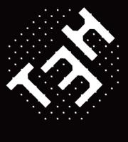 https://www.effzehn.de:443/studies/files/gimgs/th-14_T3H_logo.png